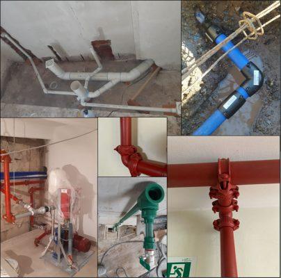 instalaciones-hidraulicas2
